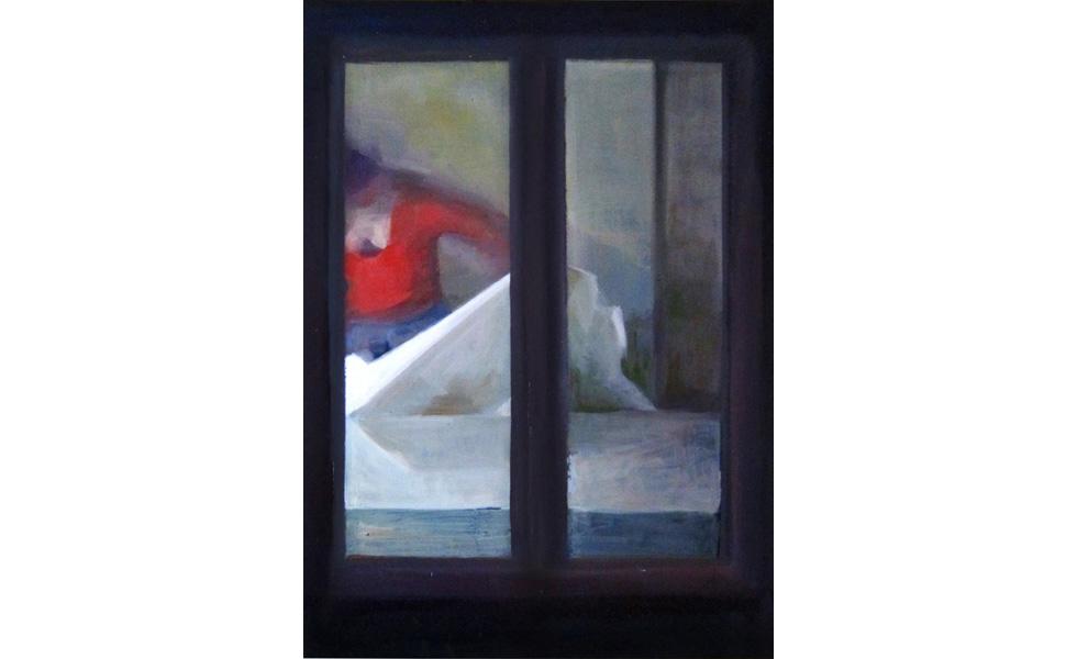 ventanasuslabores