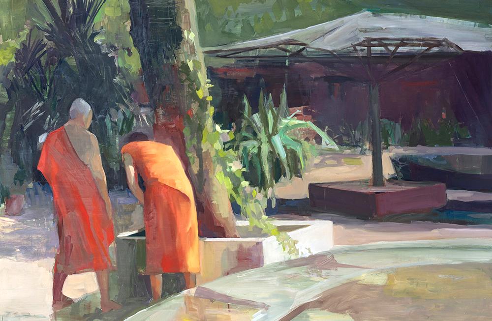 jardindelapazAr