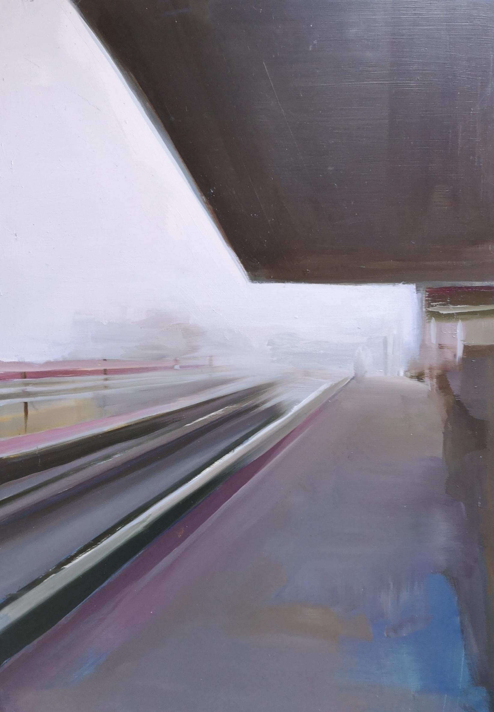 Estación Aravaca